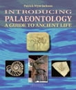 Introducing Palaeontology : A Guide to Ancient Life
