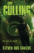 The Culling ebooks by Steven dos Santos