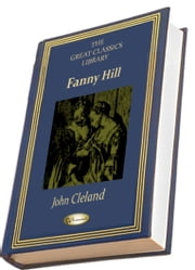 Memoirs of Fanny Hill ebook by John Cleland