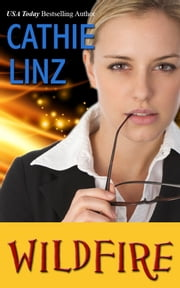 Wildfire ebook by Cathie   Linz