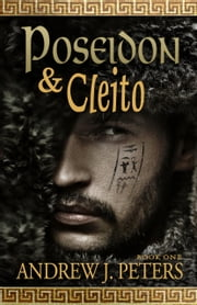 Poseidon & Cleito ebook by Andrew J.Peters