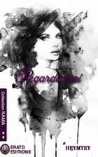 Regarde moi ebook by Heymtey