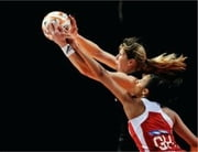 How to Play Netball ebook by Anna Aspillaga