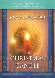 The Christmas Candle ebook by Max Lucado