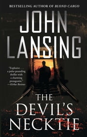 The Devil's Necktie ebook by John Lansing