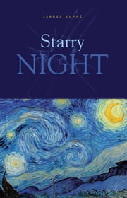 Starry Night ebook by Isabel Suppé