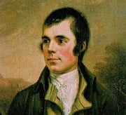 The Complete Works of Robert Burns: Containing His Poems, Songs, and Correspondence ebook by Robert Burns