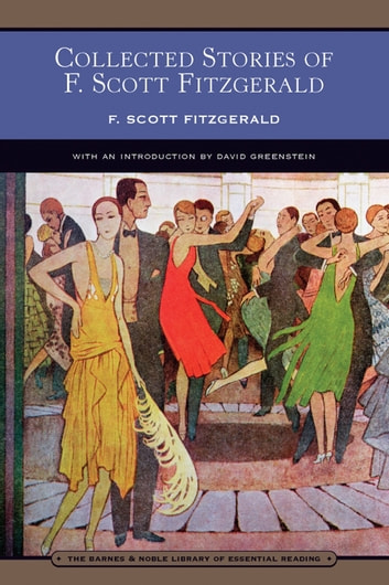 an introduction to the literature by f scott fitzgerald In the film, writer gill pender (played by owen wilson), somehow manages to travel back in time to 1920s paris and meet many of the greatest minds in literature, including ernest hemingway and f scott fitzgerald.