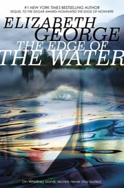 The Edge of the Water ebook by Elizabeth George