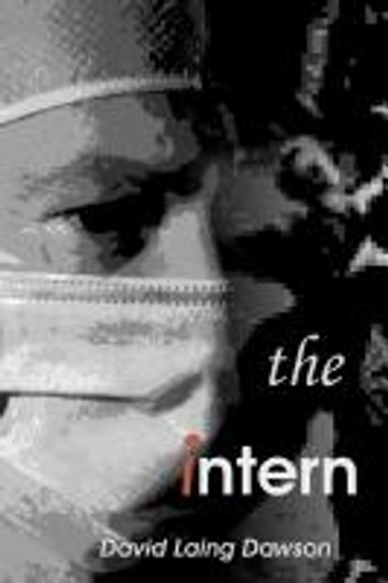 The Intern Ebook By David Laing Dawson 1230000025830 Rakuten Kobo