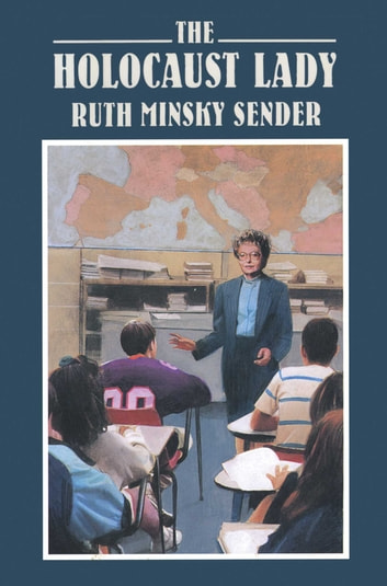 building relationships in ruth minsky senders book the cage The cage by ruth minsky sender, 1988, bantam edition,  you can now embed open library books on your website learn more edit last edited by importbot august 11, 2011  building a digital library of internet sites and other cultural artifacts in digital form other projects include the wayback machine, archiveorg and archive-itorg.