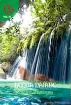 Acqua Naiade ebook by Andrea Schiavone