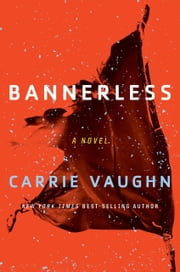 Bannerless ebook by Carrie Vaughn