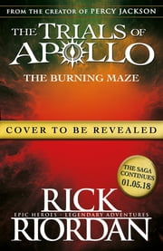 pdf trials of apollo book 2