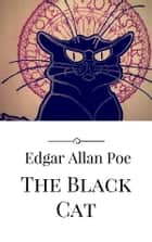 The Black Cat ebook by Edgar Allan Poe
