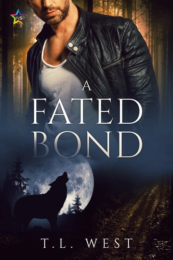 A Fated Bond ebook by T.L. West