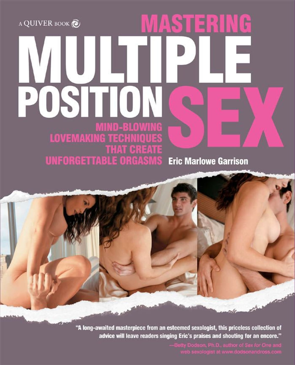 japanese-books-on-sex-positions