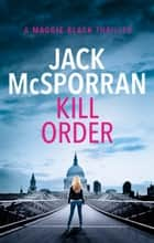 Kill Order ebook by