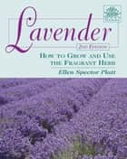 Lavender ebook by Ellen Spector Platt
