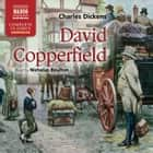 David Copperfield audiobook by