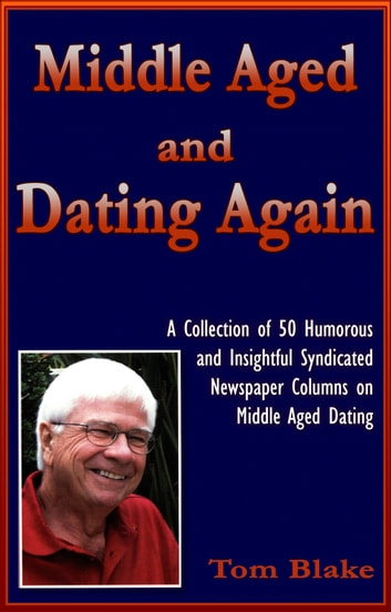 dating in middle age