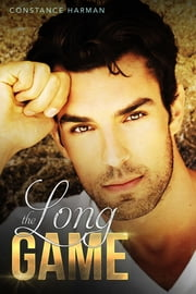 The Long Game ebook by Constance Harman