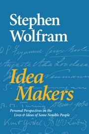 Idea Makers