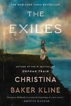 The Exiles - A Novel ebook by