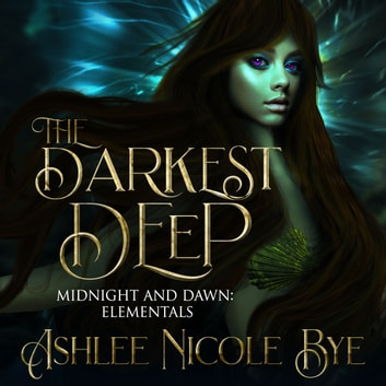 Darkest Deep, The