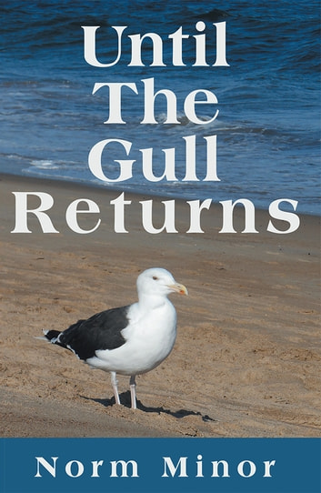 Until The Gull Returns ebook by Norm Minor