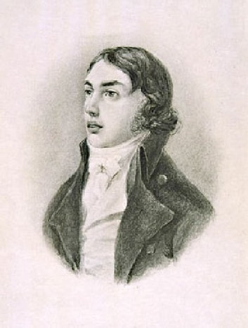 English Men of Letters: Coleridge ebook by H. D. Traill