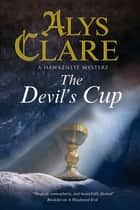 Devil's Cup, The ebook by Alys Clare
