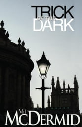Trick of the Dark ebook by Val McDermid