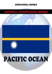 Pacific Ocean ebook by Zhingoora Books