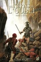 L'Exil ebook by Feldrik Rivat