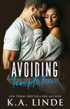 Avoiding Temptation ebook by