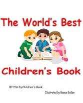 Children's Book ebook by Childrens Book