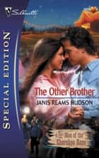 The Other Brother ebook by Janis Reams Hudson