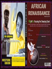 Nigeria: Rousing the Sleeping Giant 9African Renaissance, March/April 2005) ebook by Adibe, Jideofor