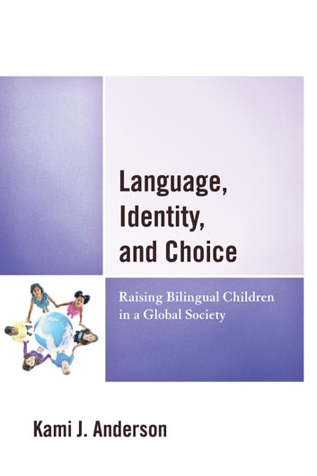 """language identity In the process of identity formation, language functions as a tool that holds the cultural identity that the language resembles professor ngugi wa thiong'o, an african scholar and kenyan author claims that """"language is a carrier of culture"""" (cited in ka'ili and ka'ili)."""