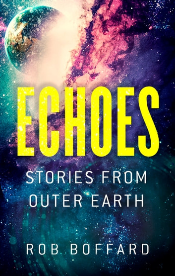 echoes 11 short stories We are here to provide books for school's and college's from any board and university, medical and engineering and medical books, competitive exams book direct from asia's largest book market college street with free home delivery and cash on delivery and also with up to 15% - 35% discount on every books.