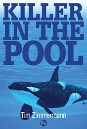Killer in the Pool ebook by Kobo.Web.Store.Products.Fields.ContributorFieldViewModel