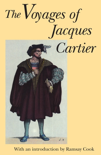 jacques cartier essay Read this full essay on jacques cartier jacques cartier is a well-known british explorer who was born on the french seaport of saint- malo, there was not a.
