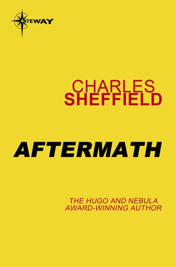 Aftermath ebook by Charles Sheffield