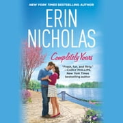 Completely Yours audiobook by