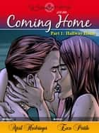 download Coming Home, Part 2: All the Way Home book