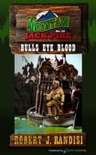 Bulls Eye Blood ebooks by Robert J. Randisi