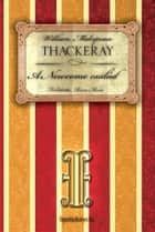 A Newcome család I. rész ebook by W.M. Thackeray