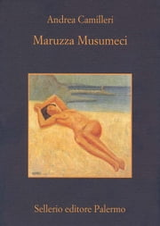 Maruzza Musumeci ebook by Andrea Camilleri