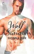 Wolf Summer ebooks by Sionna Fox